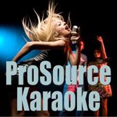 Jessie (Originally Performed by Joshua Kadison) [Karaoke]