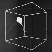 Star Roving - Single, Slowdive