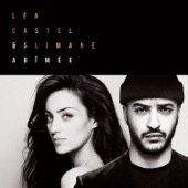 Abimée (feat. Slimane) - Single