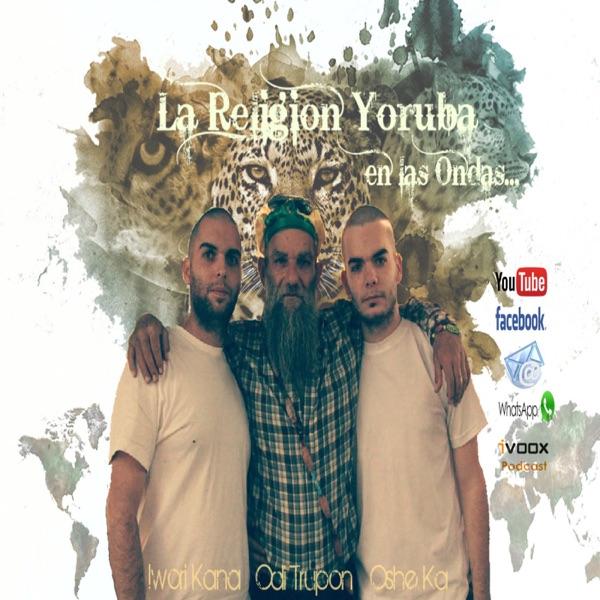 La Religión Yoruba en las Ondas