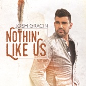 Nothin' Like Us, Pt. 1 - EP