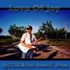 Love of Joy (feat. Robert C. Drilon) - Single, Z Car M