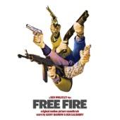 Free Fire (Original Motion Picture Soundtrack)
