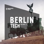 Berlin Tech, Vol. 17