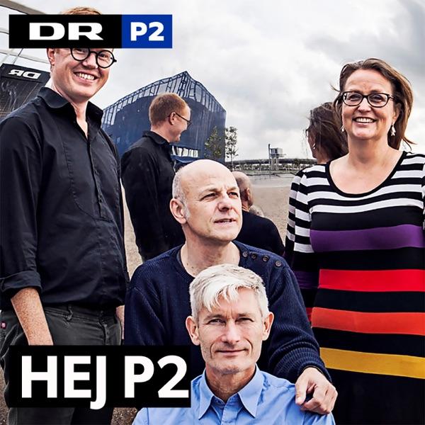 Hej P2