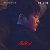 Download Lagu BeBe - Seo In Guk