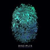 Disciples - On My Mind (Bilel Remix) artwork