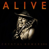 Alive - Crystal Bowersox