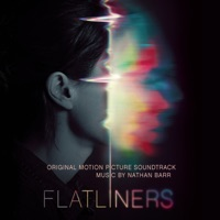 Flatliners - Official Soundtrack