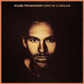 Lost in a Dream - EP