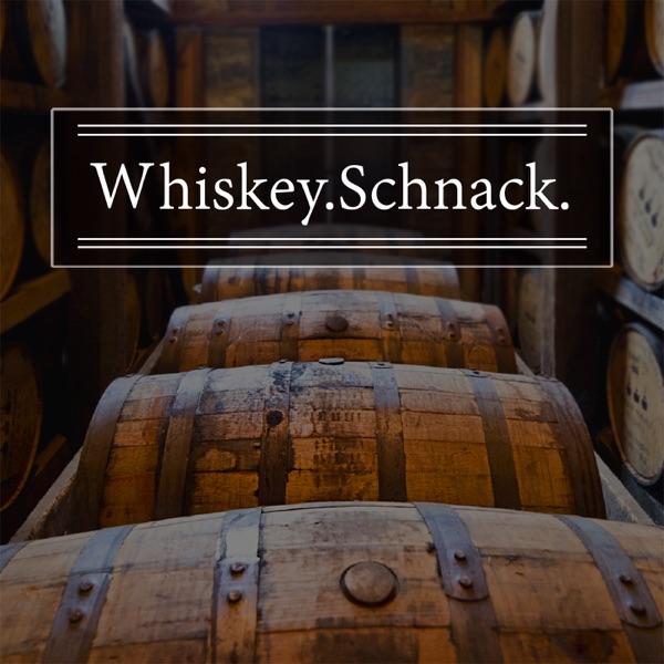 Whiskey.Schnack