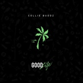 Good Life - Collie Buddz Cover Art