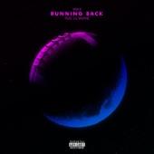 Running Back (feat. Lil Wayne) - Single, Wale