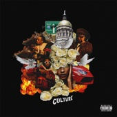 Migos - Culture illustration