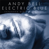 Electric Blue (Remastered Expanded Edition)