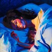 Green Light - Single, Lorde