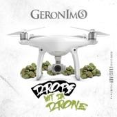Drops Wit da Drone - Single