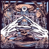 Tosch Remixes - EP