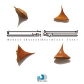 Mohsen Chavoshi - Amire Bi Gazand artwork
