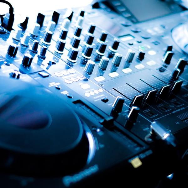 Etnokonservid | Raadio 2 | ERR