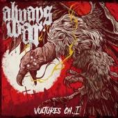 Always War - The Reason bild