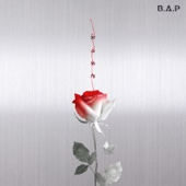 Download Lagu MP3 B.A.P - Wake Me Up