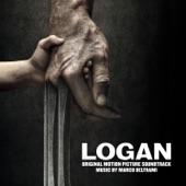 Logan (Original Motion Picture Soundtrack), Marco Beltrami