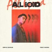 Download Lagu MP3 Dipha Barus - All Good (feat. Nadin)