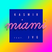 Miami (feat. JVG)