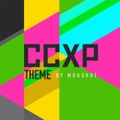 Ouça online e Baixe GRÁTIS [Download]: CCXP Theme MP3
