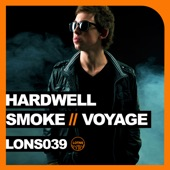 Smoke / Voyage - Single