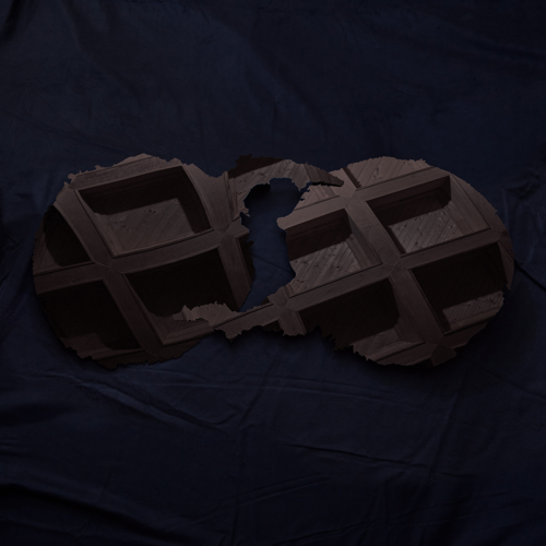 "Dirty Projectors: ""Up in Hudson"""