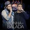 Vidinha de Balada (Ao Vivo) - Single