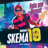 Fala pro Papai! (feat. Badyo)