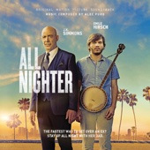 All Nighter (Original Motion Picture Soundtrack)