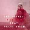Redrum (feat. Felix Snow) - Single