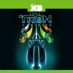 TRON: Uprising, Vol. 2