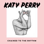 Chained to the Rhythm (feat. Skip Marley) - Single