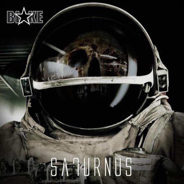 Saturnus | Blake