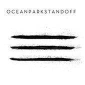 Good News - Ocean Park Standoff Cover Art