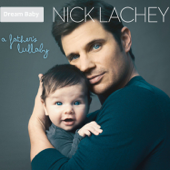 A Father's Lullaby