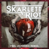 Feel (Zardonic Remix) [feat. Zardonic]