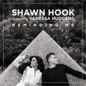 Reminding Me (feat. Vanessa Hudgens) - Single