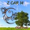Old Oak - Single, Z Car M