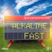 Download Alkaline - Fast