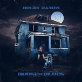 House of Blues, Boldy James