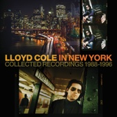 In New York (Collected Recordings 1988-1996) - Lloyd Cole
