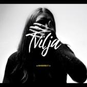 Tvilja - EP