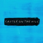Castle on the Hill (Acoustic) - Single