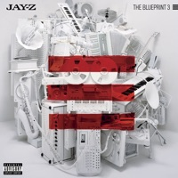 The blueprint 3 jay z mp3 download flightheroapp free mp3 the blueprint 3 mp3 download malvernweather Choice Image
